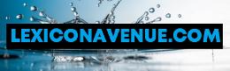 lexiconavenue logo